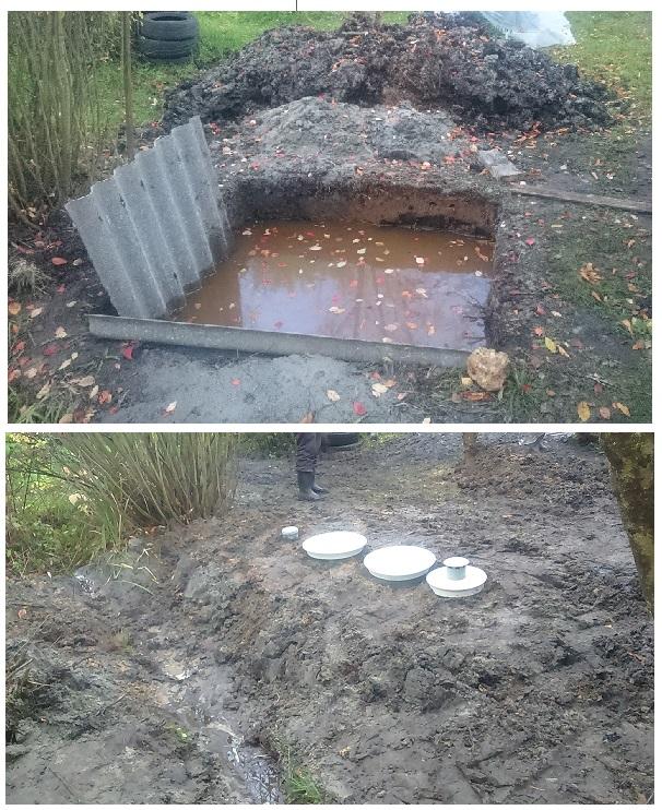 septik-v-gruntovye-vody